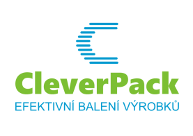 CleverPack_logo_p_transp